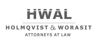 Phuket Lawyer - HWAL