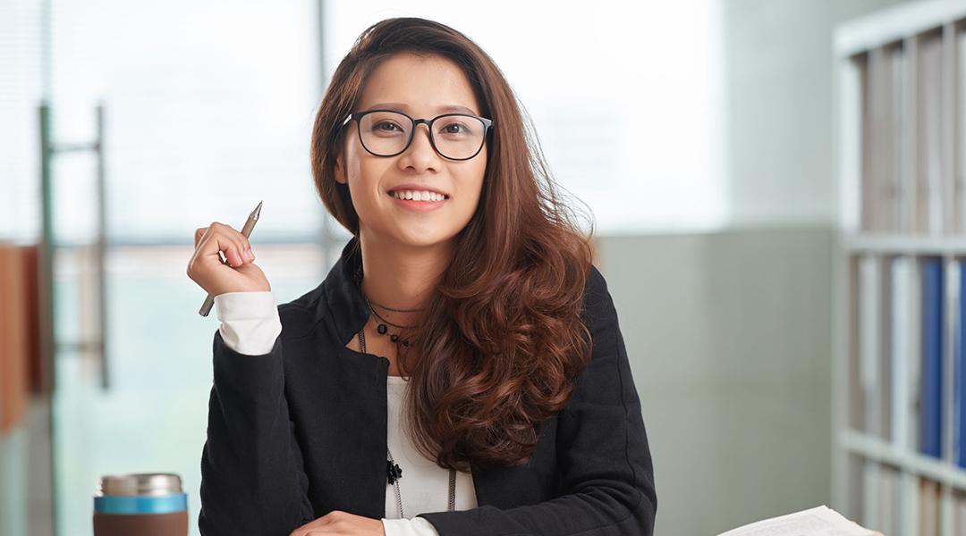 Phuket Lawyer