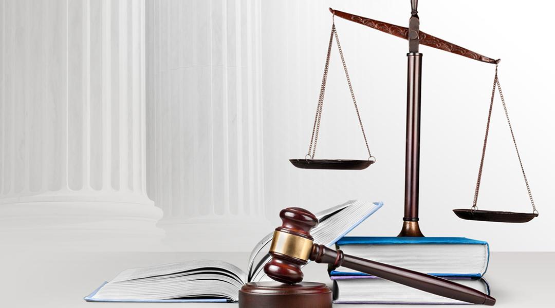 Hasil gambar untuk Good Lawyer