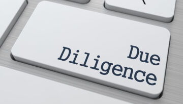 What is Legal Due Diligence – And why is it Necessary?