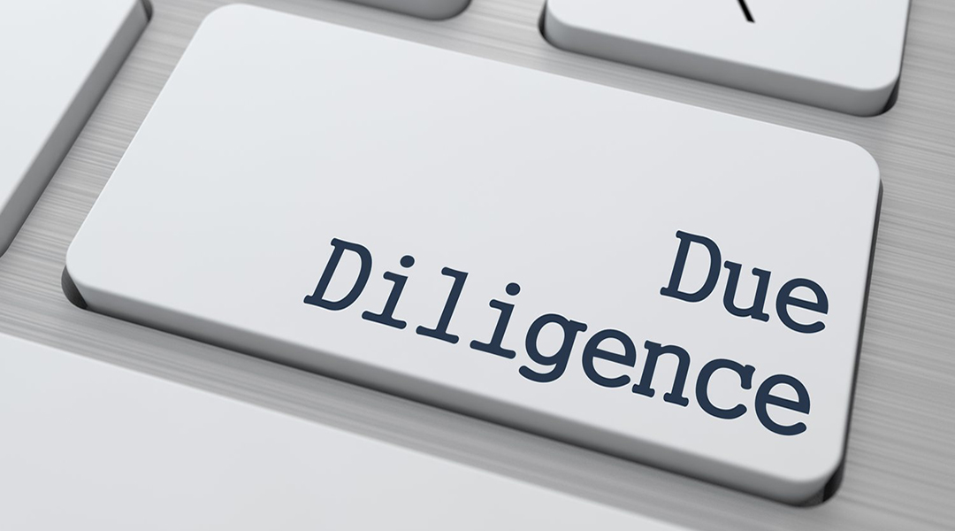 Due Diligence Phuket Lawyer