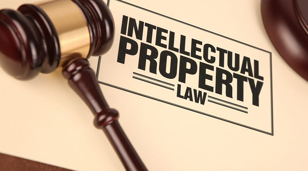 Intellectual Property Law Phuket
