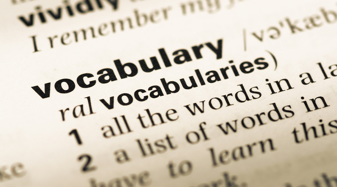 Vocabulary Lawyer Phuket