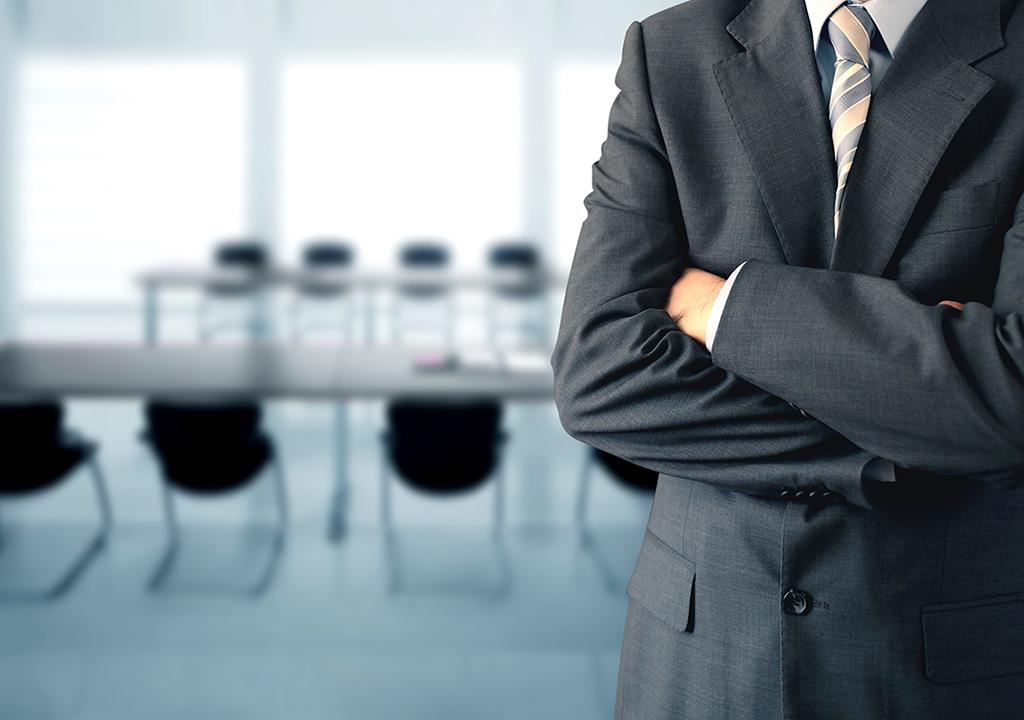 Expert Business Lawyer Phuket