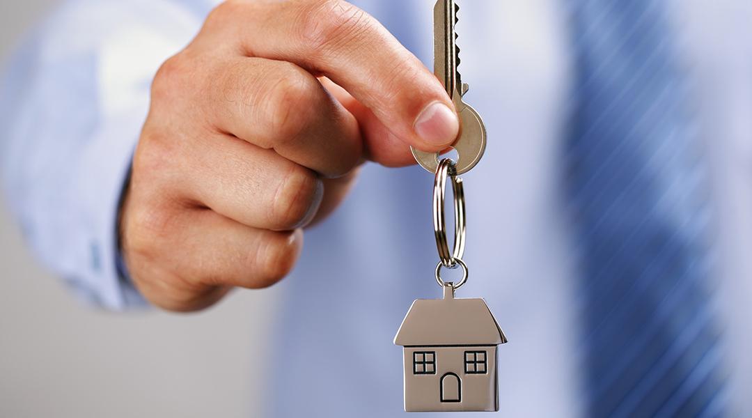 Real Estate Lawyer Phuket
